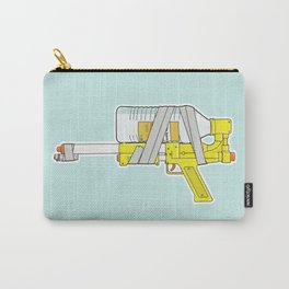 Child Friendly Flamethrower Carry-All Pouch