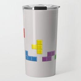 Model 650 Travel Mug