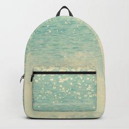 sea VI Backpack