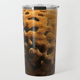 Planet #006 Travel Mug