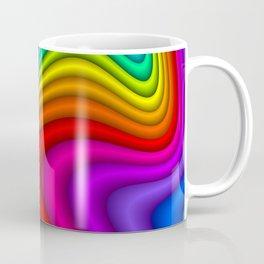 swing and energy for your home -31- Coffee Mug