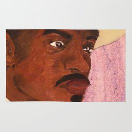 Andre 3000 Rug
