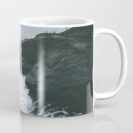 Cape Kiwanda II Coffee Mug