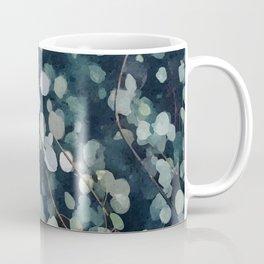 *A Fresh Start* #society6 #buyart Coffee Mug