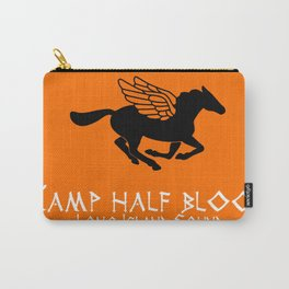 Camp halfblood Carry-All Pouch