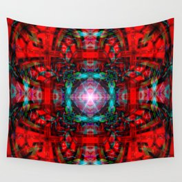 Bejeweled Stewart Wall Tapestry