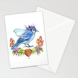 Jay Bride Stationery Cards