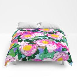 Sulit #society6 #decor #buyart Comforters