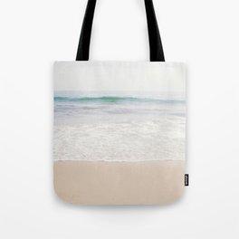 Malibu Picnic Tote Bag