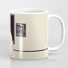 cats 616 Coffee Mug