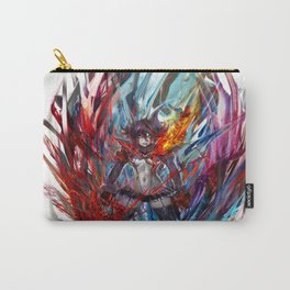 Ryuko Matoi Carry-All Pouch