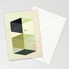 Fig. 4 Stationery Cards