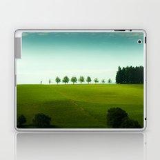 sequence Laptop & iPad Skin