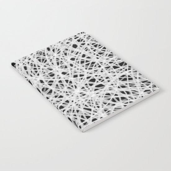 02H Notebook