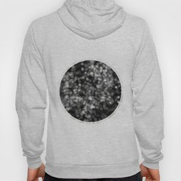 Dotted away Hoody