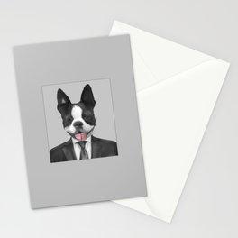 How Do You Do Stationery Cards