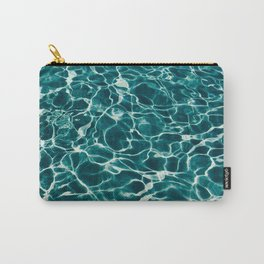 Water Pool Carry-All Pouch