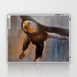 Fast Exit Laptop & iPad Skin