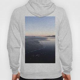 Sunset Myrtle Beach Hoody