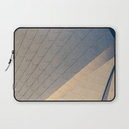 Sydney Opera House VI Laptop Sleeve
