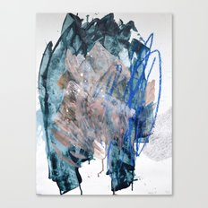 Day 162 Canvas Print