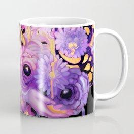 Anima Mundi Coffee Mug