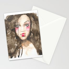TyTy Stationery Cards