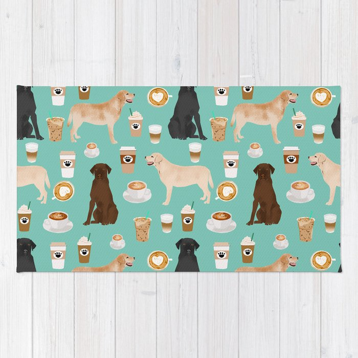 Labrador Retriever Gifts For Lab Owners Golden Retriever Chocolate