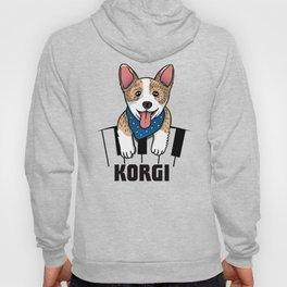 Korgi Hoody