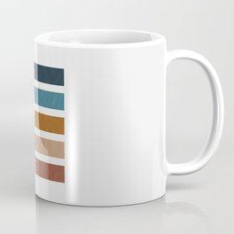 See You in a Minute v2 Coffee Mug