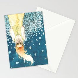 airstone Stationery Cards