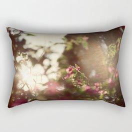 Aion Rectangular Pillow