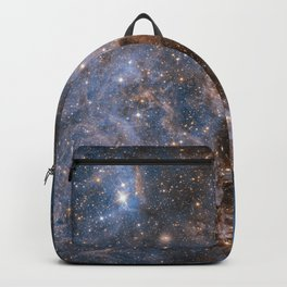 GALACTICAL STORM Backpack