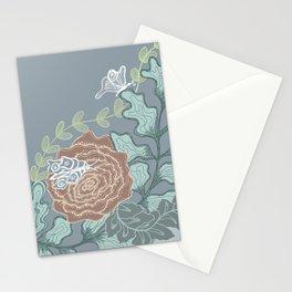 ORPHEUS Stationery Cards