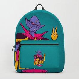 143 Blacky Backpack