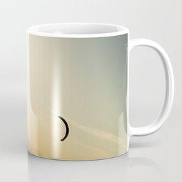 Persigue tus sueños Coffee Mug