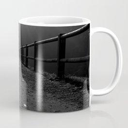 Finding My Way Home Coffee Mug