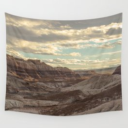 Arizona Dream Wall Tapestry