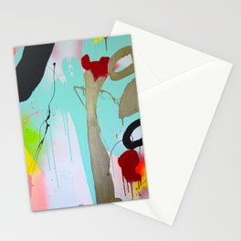Neo  Stationery Cards