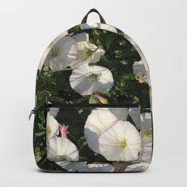 Securigera Varia Backpack