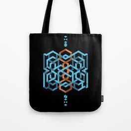 Complimentary Tote Bag
