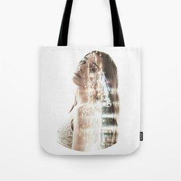 Varna III Tote Bag