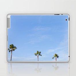 B A R C E L O N A Laptop & iPad Skin