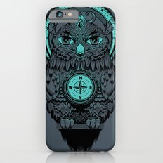 Guardian of the Lost iPhone 6s Slim Case