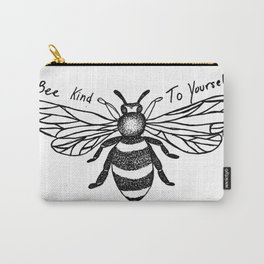 Be Carry-All Pouch