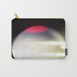 PLEENA 12 , SKY PLANET Carry-All Pouch