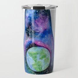 Lovocado Travel Mug
