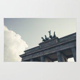 BERLIN Rug