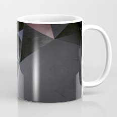 Coal Mug