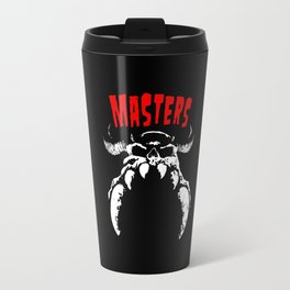 MASTERS 777 Travel Mug